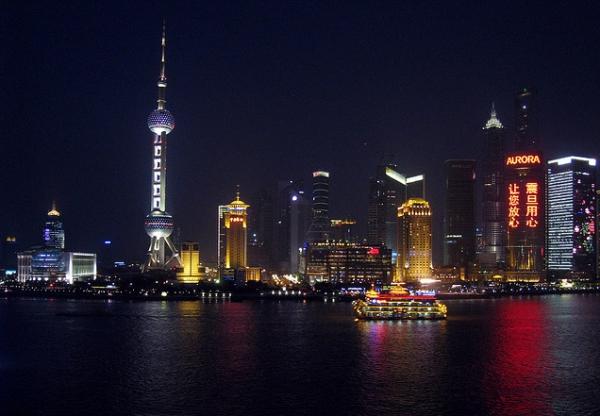160 millions de Chinois, et moi, et moi, et moi.