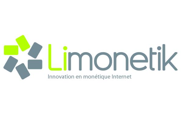 Limonetik : l'argent ne dort jamais