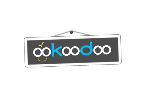 Créer des listes de cadeaux collaboratives avec Ookoodoo