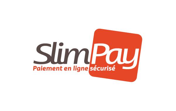 SlimPay : le mandat de prélèvement enfin dématérialisé