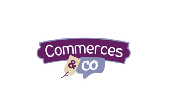 En avant-première : Commerces & Co, le site dédié aux commerces de proximité indépendants