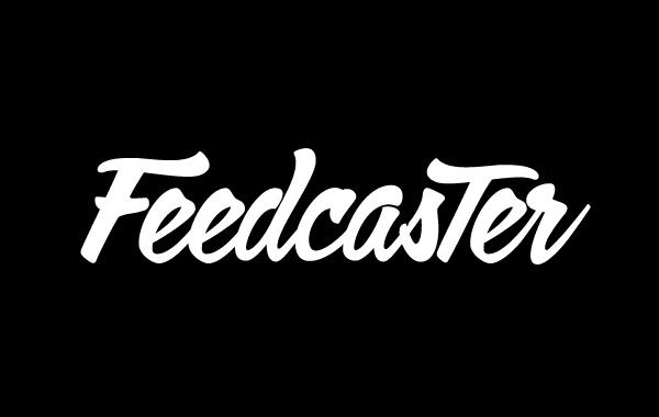 En exclusivité, Feedcaster : si vous vous adressiez aux internautes qui vous ont un jour « liké » ?