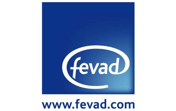 Bilan Fevad du e-commerce 2011