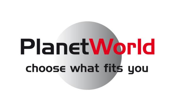 Comment Kiabi a boosté son taux de transformation grâce au moteur de recherche affinitaire Planet World