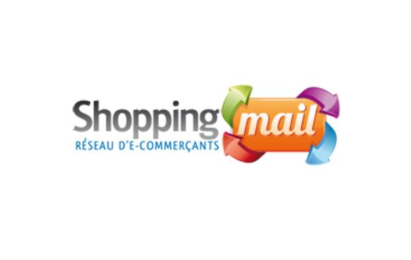 Shopping-Mail : des publicités dans les mails transactionnels
