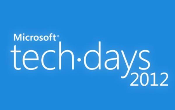 Pour les développeurs : Windows Azure et e-commerce