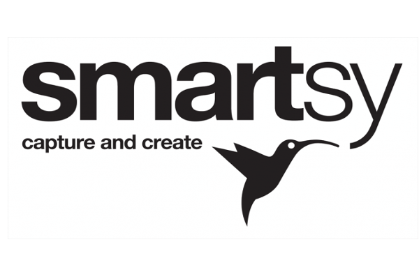 Smartsy : reconnaissance d'objets et génération de contenu digital