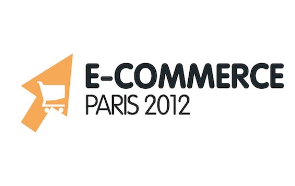 Bilan du salon e-commerce 2012