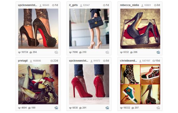 Nitrogram : les marques ont leurs « analytics » pour Instagram