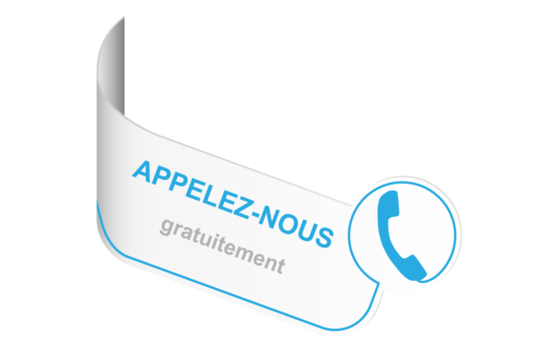 ScreenFone : la démocratisation du « click-to-call » ?