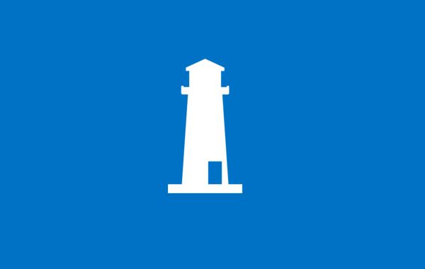 Lancement : bienvenue au Phare Digital !