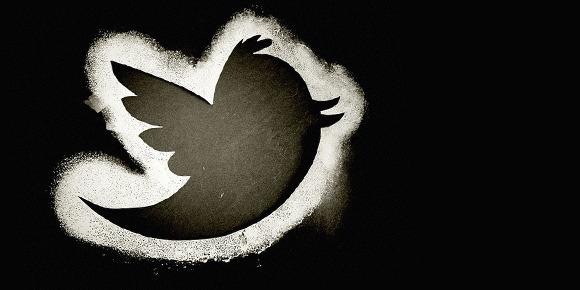 Twitter embauche un « directeur du commerce » pour vendre via des tweets
