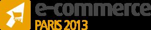 Logo-ECommerceParis2013