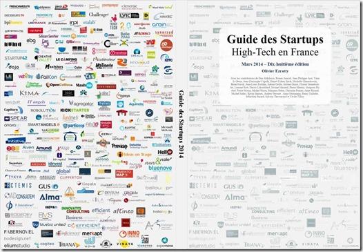 Guide-des-Startups-2014[1]
