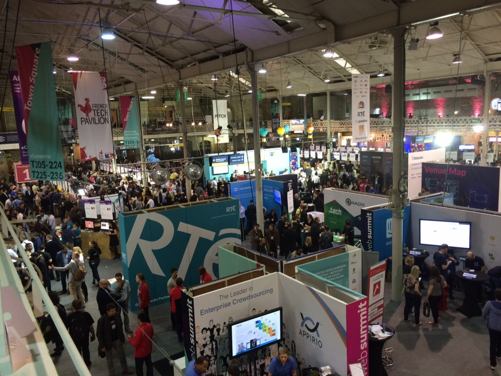 illustration-websummit-1024x768[1]