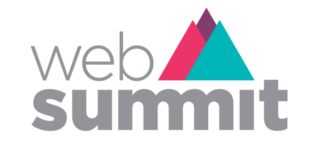 Web Summit 2015 : tendances et start-up de la French Tech