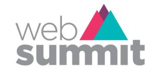 Web Summit 2015 : tendances et start-up de la French Tech