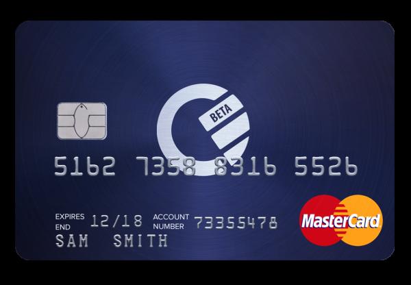 Curve : une carte bancaire pour les remplacer toutes ?